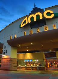 Amc Theatres Amc First Colony 24 Sugar Land Texas 77479 Amc Theatres