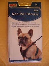 petco black friday petco dog harnesses ebay