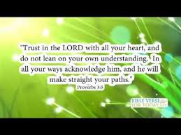 famous bible verses proverbs 3 5 bible verse daily quotes