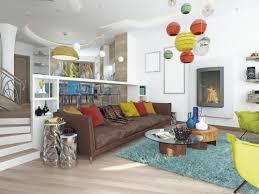 postmodern interior design