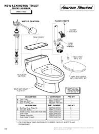 100 how to repair american standard kitchen faucet kitchen