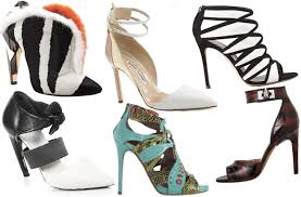 shoes on sale shoes from the 90s for for for size chart clipart