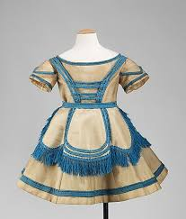 American Drapery Renton 174 Best 1850 1875 Images On Pinterest Civil War Dress