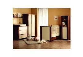 chambre compléte bébé chambre complète bébé acheter chambres complètes bébé en ligne sur