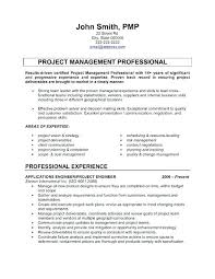 Civil Engineer Resume Template by Construction Project Engineer Resume Sle Resume Civil Engineer