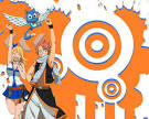 Fairy Tail 124 - Watch Fairy Tail Episode 124 Online