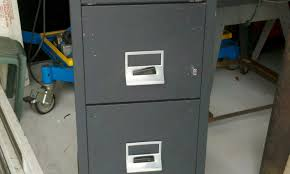 cabinet filing cabinets cheap air 2 drawer file cabinet on