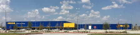 ikiea ikea grand prairie to open on december 13 2017 business wire