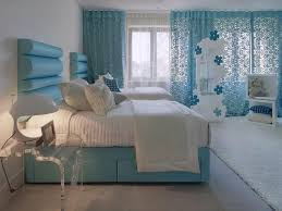 furniture furniture decorating project for baby blue paint color