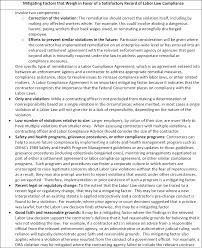 laws of life sample essay federal register guidance for executive order 13673 fair pay federal register guidance for executive order 13673 fair pay and safe workplaces
