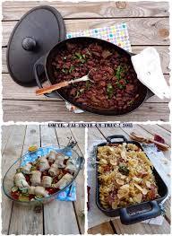 cuisiner mais cuisiner à l ancienne 1 pourquoi c est mieux goûte j ai testé