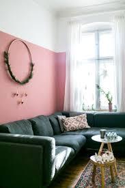 Wohnzimmer Ideen Kupfer 20 Besten Traumwohnung Bilder Auf Pinterest Kaiser Erste