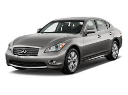 infiniti m37 vs lexus es 350 2012 infiniti m37 performance review the car connection