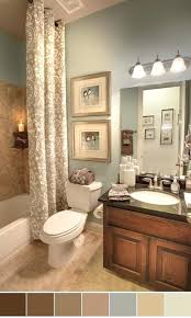 bathroom colours ideas green and brown bathroom color ideas best bathroom color schemes