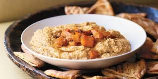 butternut squash hummus the barefoot contessa recipe