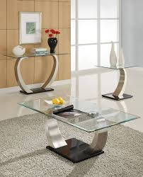 beautiful dining room furniture made in usa contemporary home