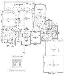 luxury kitchen floor plans luxury home design floor plans home designs ideas