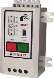 electrical digital volt ampere meter manufacturer from ahmedabad