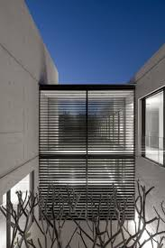 370 best doors windows images on pinterest architecture doors