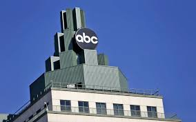 Kitchen Cabinet Abc Tv Abc Affiliate Deal Makes It Easier To Livestream Local Channels