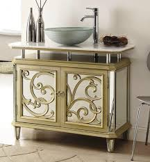 bathroom vanity design ideas mirrored bathroom vanity in 10 enchanting design ideas rilane