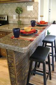 Kitchen Breakfast Bar by 26 Best Breakfast Counter Bar Images On Pinterest Kitchen Ideas