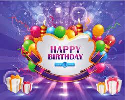 birthday greeting card free download alanarasbach com