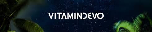 gorillaz clint eastwood vitamindevo remix free download by