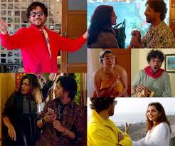 qarib qarib singlle hindi full movie download 1080p hd filmywap