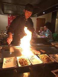 restaurant japonais cuisine devant vous kyoto liège restaurant avis numéro de téléphone photos