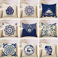 Factory Direct Home Decor Cheap Pillow Cushion Cover Buy by Cheap Pillow Covers Online Pillow Covers For 2018