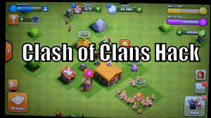clash of clans hack tool apk центр гигиены и эпидемиологии в республике башкортостан в городах