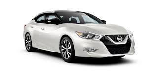 nissan maxima midnight edition for sale 2017 nissan maxima exterior paint color choices and interior