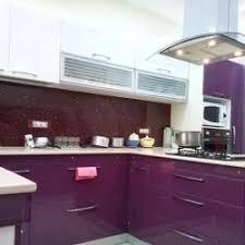 Modular Kitchen Cabinet Manufacturer From Mohali - Kitchen cabinet suppliers