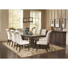 12 Seat Dining Room Table Size 12 Piece Sets Dining Room Sets For Less Overstock Com