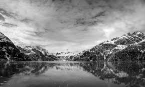 Black And White Photography The Power Of Black And White Photography