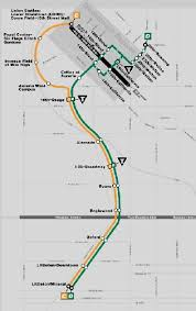 denver light rail expansion map denver fastracks plan aims for massive transit expansion