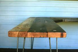 idabel dark brown wood modern desk with glass top glass wood corner desks modern wooden corner desk furniture for