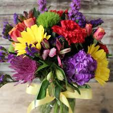 floral delivery orange florist flower delivery by the dizzy