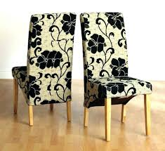Plastic Seat Covers Dining Room Chairs Dining Room Dining Room Chair Protector Chairs Plastic Back