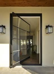 Interior Design Doors And Windows by 246 Best Steel Casement Images On Pinterest Steel Doors Steel