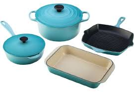 black friday cast iron cookware amazon how to find the healthiest cooking pans safe cookware