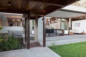 home and garden interior design home and garden interior design zhis me