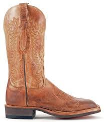 100 rugged boots mens wk4810 allens boots men u0027s justin s