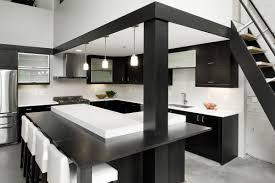 minimalist home interior design minimalist riverfront loft in pawtucket idesignarch interior