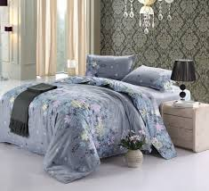25 best magical thinking bedding u0026 duvet cover design ideas 2017
