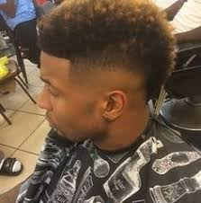 odell beckham hairstyle odell beckham jr black haircuts pinterest beckham jr and