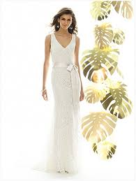 wedding dresses for abroad tips on dressing for a destination wedding