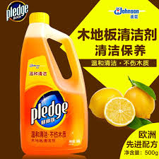 Pledge Wood Floor Cleaner Parquet Floor Wax U2013 Meze Blog
