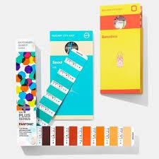pantone 294 c find a pantone color quick online color tool
